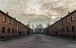 Auschwitz-1