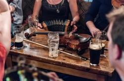 Birra_Dublino-1