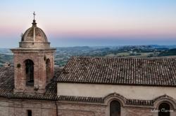 Panorama_Offagna