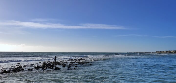 Elegia del mare